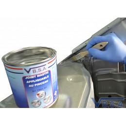 Joint Mastic Au Pinceau Produits carrosserie Europe