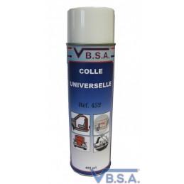 Colle Universelle De Contact 400Ml Produits carrosserie France