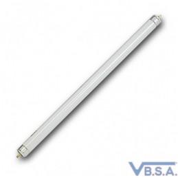 Neon Uv Simple 135 Mm Réparation pare-brise France qualité