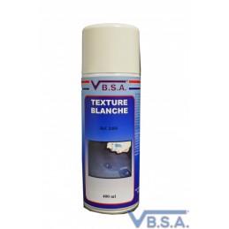 Texture Blanche France qualité