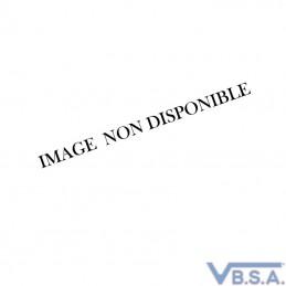 Poignee Pour Equalizer Ninja Dépose pare-brise France