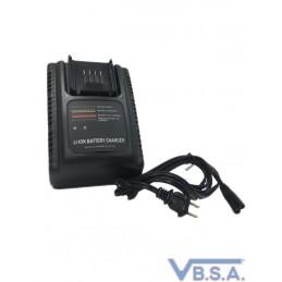Chargeur 220V Pour Powerpush 20V France