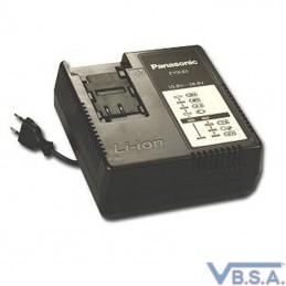 Chargeur Pour Panasonic Akp-060 Pose pare-brise France