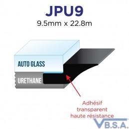 Joint Souple Universel 95 Mm X 228M Pose pare-brise France