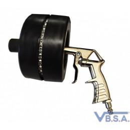 Pistolet De Gravage Pour Kit-Gravage France qualité