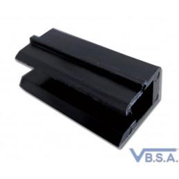 Entretoise Inferieure Noire Daf Lf 45-55