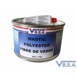 Mastic Fibre De Verre Produits carrosserie France