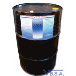 Antigrav Sous Chassis C502 Noir Anticorrosion France qualité