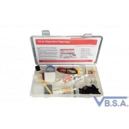 Kit De Reparation D-Antenne Et Degivrage Master Kit de réparation de dégivrage France