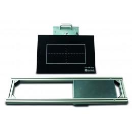 kit radar 1 (VW - BMW) pour...