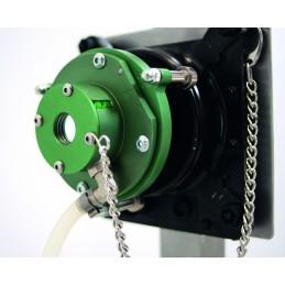 kit radar II (Mercedes) pour CSC TOOL et CSC TOOL MOBILE