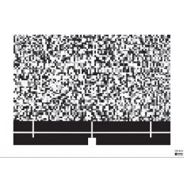 Cible CSC TOOL - SUZUKI 1 -18 8PZ010611-911 VBSA