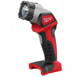 BAL18 - vbsa - HANDHELD LED LIGHTING - 18V - MILWAUKEE