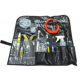 BTB kit