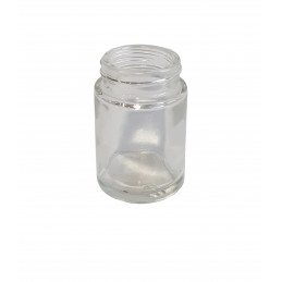 Small filling jar for KIT MTS-1003F