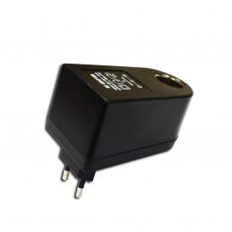 Voltage transformer 220V/12V