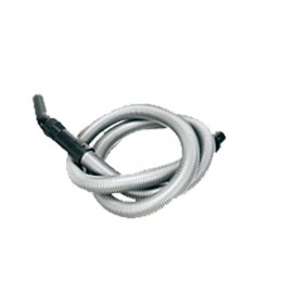 Flexible hose for vaccum cleaner for ASP-1000