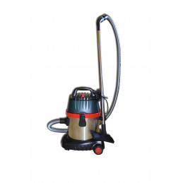 Vaccum Cleaner (DRY AND...