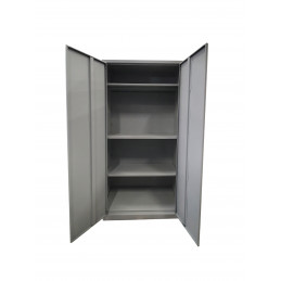 CONSUMABLE CABINET