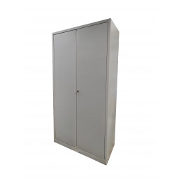 ARMOIRE À CONSOMMABLE VBSA