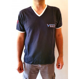 VBSA SHORT SLEEVE T-SHIRT