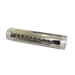 Tube for saussage powerpush - 1040-111 - 1040-042 - VBSA - France- Europe