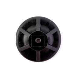 Circular disc for MILWAUKEE 12V - PWR-2016-112 - VBSA - France - Europe