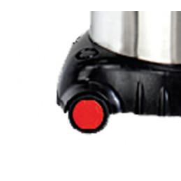 ASP-1000-2000-ROUE - VACUUM CLEANER WHEEL - VBSA - France - Europe
