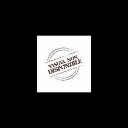 AÉROSOL RÉPARATION JANTES ALUMINIUM - MÉTALLIQUE ULTRA LÉGER - 794 - VBSA - France -Europe