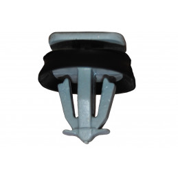 CLIP PARE-BRISE LATERAL - IVECO DAILY III