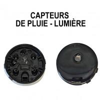 Trouver capteur de pluie et lumière France pas cher   Capteur de pluie et lumière VBSA
