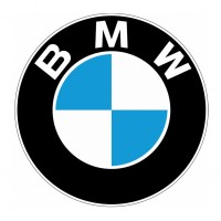 BMW  Clips and fasteners