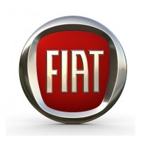 FIAT Clips and fasteners