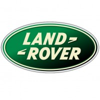 LAND ROVER Clips and fasteners