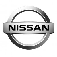 NISSAN Clips and fasteners