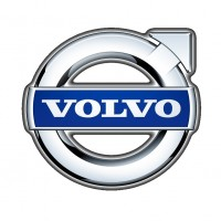 VOLVO Clips and fasteners
