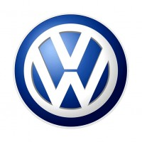 VW Clips and fasteners