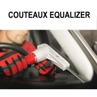 Couteaux equalizer ®