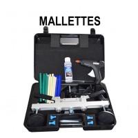 Dent removal kit