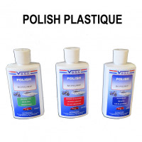 Polish plastique