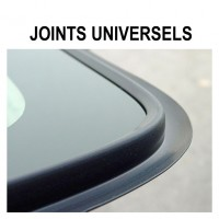 Joints universels