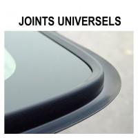 Universal mouldings