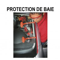 Divers protection