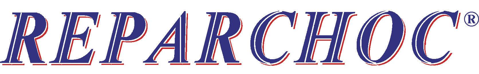 REPARCHOC